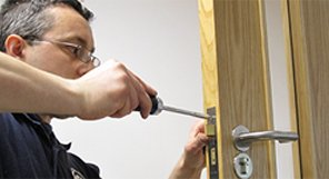Gallery Locksmith Store Durham, NC 919-502-5157